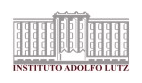 Instituto adolfo lutz