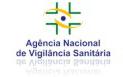 Agencia Nacional de Vigilancia Sanitaria