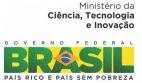 Ciencia Tecnologia e Inovação